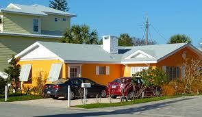florida house paint colors google search paint my house