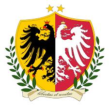History Of The German Flag Polish German Commonwealth Alternative History Fandom Powered