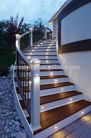 ringhiera in legno per giardino ringhiera in legno esterno interno cucina moderna