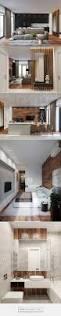 scandinavian house design 252 best scandinavian interior ideas by elle images on pinterest