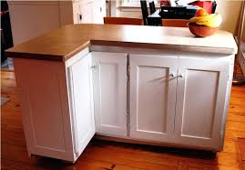 kitchen island big lots kitchen island with seating ikea home depot big lots subscribed