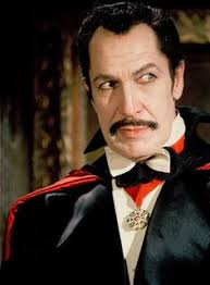vincent price s thanksgiving special saturday live