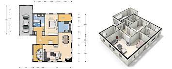 floorplannerij floorplanner plattegronden en 3d 3d tekenen huis woonkamer indelen d with 3d tekenen huis