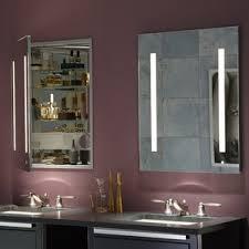 Recessed Bathroom Medicine Cabinets Medicine Cabinets You U0027ll Love