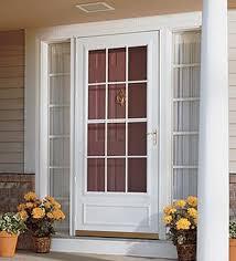 Exterior Door Security 17 Best Security Doors That Don T Make Me Vomit Images On