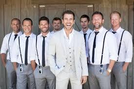 mens wedding attire ideas 27 wedding groom attire ideas mens wedding style