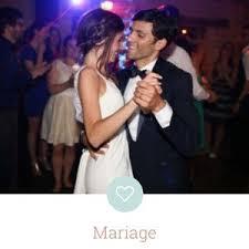 cours de danse mariage les mariés d ysatis 11e ouverture de mariage