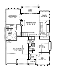 direct from the designers house plans faulkner 3210 3 bedrooms and 2 baths the house designers