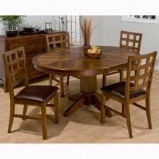 42 inch round dining table exquisite dining room tables with