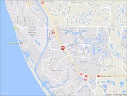Map Of Venice Florida Venice Florida Map Maps Of Florida Sarasota County Fl Supervisor
