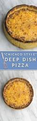 340 best images about pizza on pinterest pepperoni chicago