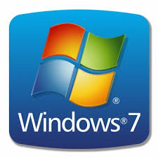 how to change drive letters in windows 7 tech volcano