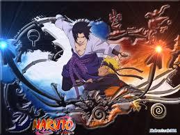 vs sasuke vs sasuke beast picture by supersayian5naruto on deviantart