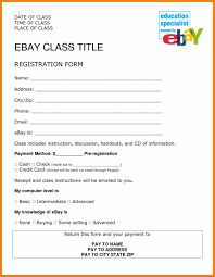word registration form template expin franklinfire co