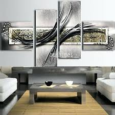 Clever Home Decor Ideas by Art Decor Home U2013 Dailymovies Co