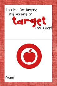 black friday target giftcard g rated teacher gift target gift card