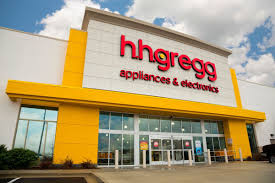 hhgregg refrigerator black friday hhgregg set to liquidate all stores april 8 local news
