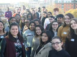 young leaders archives cafod blog