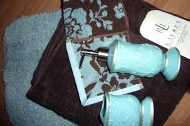 Blue And Brown Bathroom Rugs Light Blue Bathroom Rugs Medium Size Of Coffee Blue Bathroom Rug