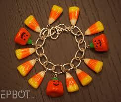 epbot a crafty candy bracelet