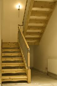 Richard Burbidge Banisters Bespoke Staircase Design Stair Manufacture And Professional