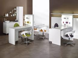 manicure table with vacuum cleaner allure medical u0026 beauty