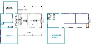 t shaped farmhouse floor plans t shaped farmhouse floorplan