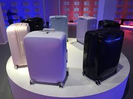 united carry on rules our favorite smart luggage you can still use despite new airline