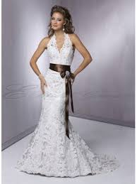 wedding dresses canada 168 best wedding gowns galore images on marriage