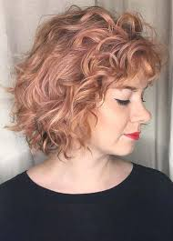 best hair color for over 60 65 rose gold hair color ideas for 2017 rose gold hair tips