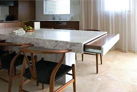 home interior app dinner tables for small spaces home interior design app free