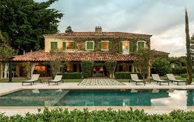toscana home interiors nesta casa de co o jardim tem inspiração toscana casa de