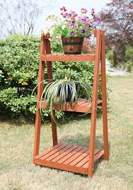 wooden plant stands full size of plant standwooden plant pot