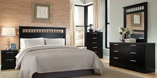 Rothman Furniture Locations by Mattress Stores Near Me Cheap Furniture Stores Near Me