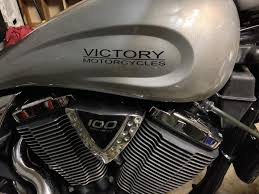 what do you think of these tank decals victory forums victory