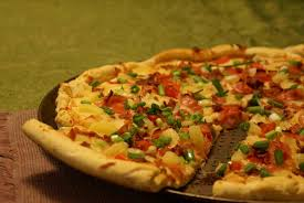 round table maui zaui special round table pizza buffet hours new ideas about remodel the maui