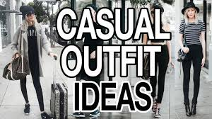 casual ideas casual ideas look when you re lazy