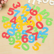 40pcs baby kids room numbers foam removable diy quote decal mural a1558308 7014 4bf4 8574 be5983979c1d jpg