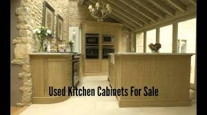 used kitchen cabinets edmonton used kitchen cabinets monumental 10 questions to ask at edmonton 0