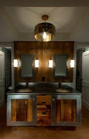 85 best modern rustic images on pinterest modern rustic home