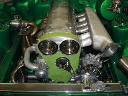 supra engine engine bay pic u0027s