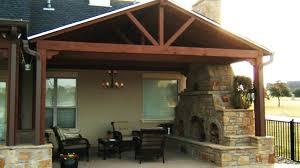 Hip Roof Images by Patio Ideas Patio Roof Designs South Africa Patio Cover Plans