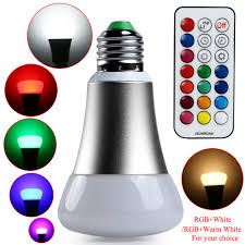 gold bulb promotion shop for promotional gold bulb on aliexpress com
