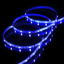 5050 led light strip premium luma10 5050 led light strip rgb multicolor ul listed 16