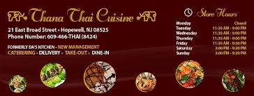 exemple am agement cuisine thana cuisine home hopewell jersey menu prices