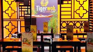cuisine au wok lyon tiger wok lyon in lyon restaurant reviews menu and prices thefork