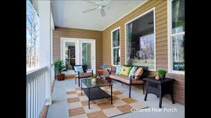 home design schumacher home plans pictures of model homes