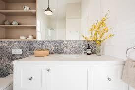 custom vanity cabinets kitchen renovations melbourne kitchen