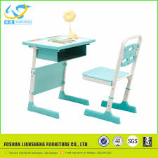 Small School Desk by Kids Study Desk Kids Study Desk Suppliers And Manufacturers At