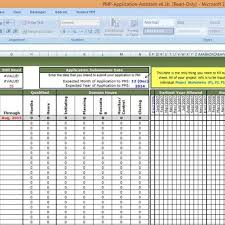 free project plan template project management spreadsheet template